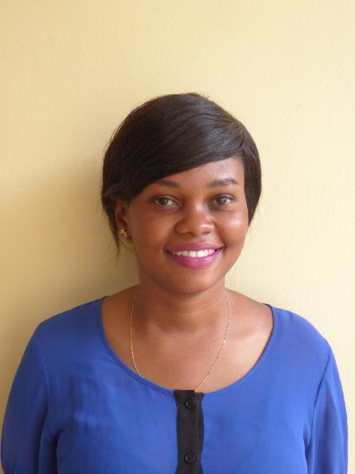 waterkiosk Rachel Ndumwa – Projekt Controlling